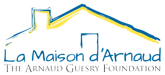 Arnaud Guesry Foundation